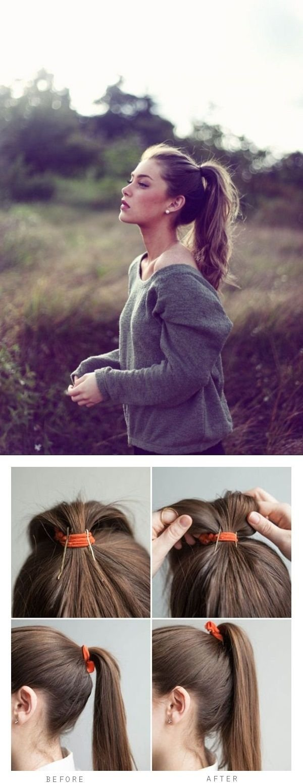 hair,photograph,photography,hairstyle,beauty,