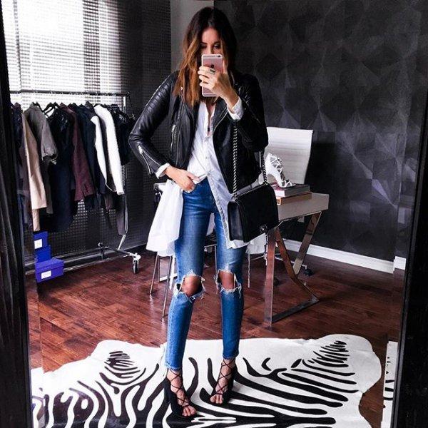 clothing, footwear, fashion, leather, spring,