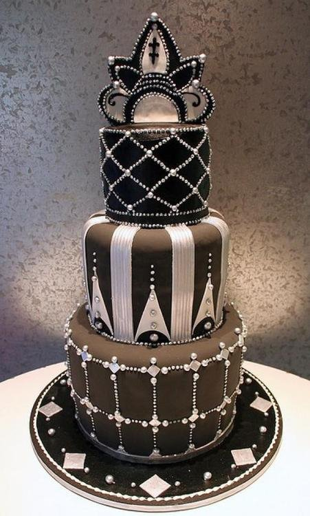 black,food,wedding cake,cake,dessert,