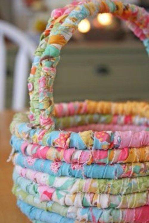 pink,art,textile,food,