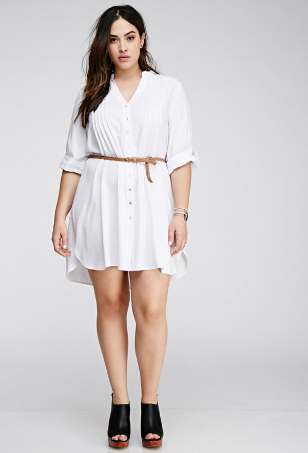 white,clothing,sleeve,dress,spring,