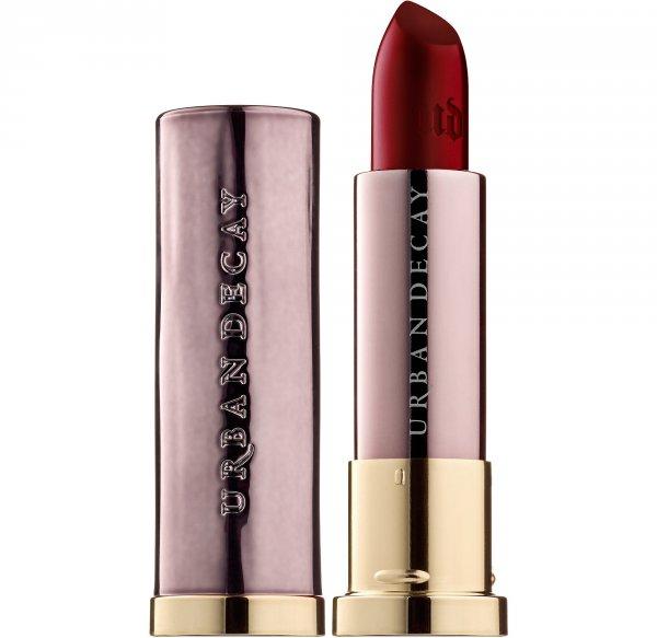 lipstick, lip, cosmetics, lip gloss, eye,