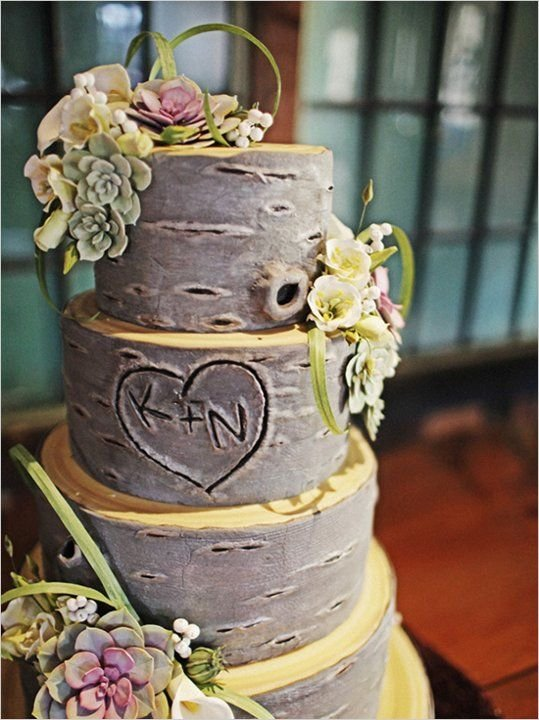 man made object,wedding cake,yellow,flower arranging,flower,