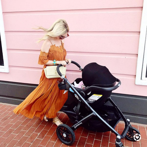 baby carriage, product, baby products, footwear,