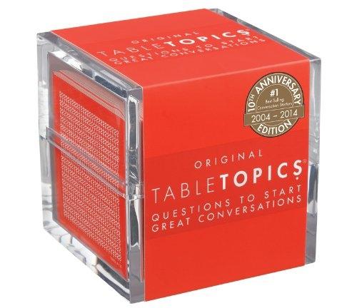 product, box, drink, carton, NIV,