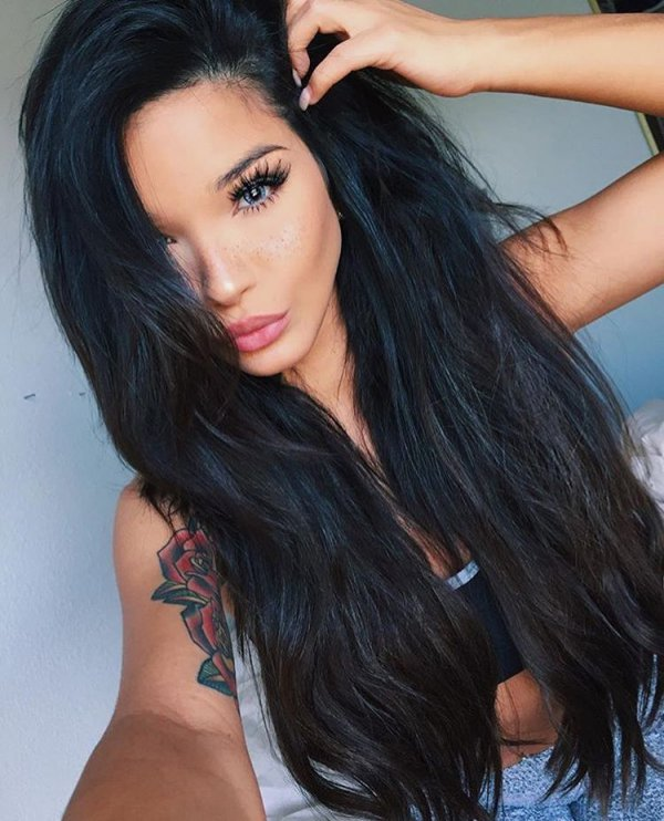 hair, human hair color, black hair, hairstyle, photography,