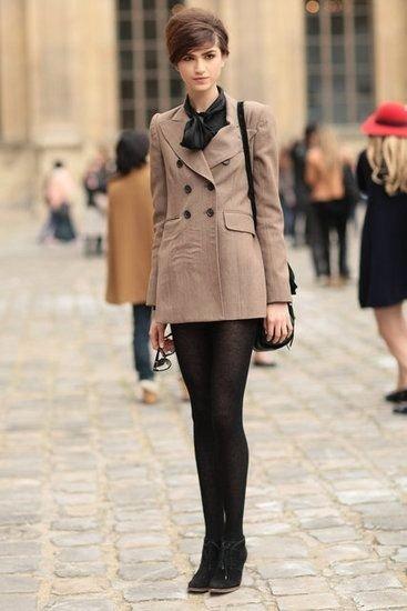 clothing,footwear,coat,outerwear,fashion,