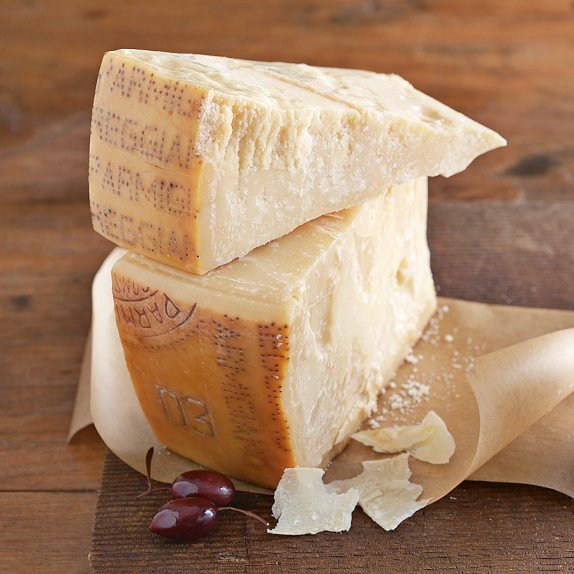 cheese, parmigiano reggiano, gruyère cheese, dairy product, processed cheese,