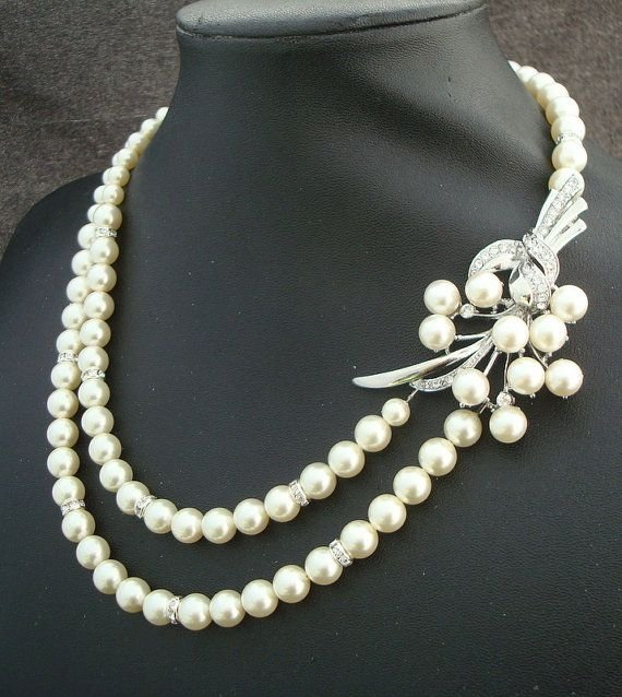 pearl,jewellery,fashion accessory,gemstone,necklace,
