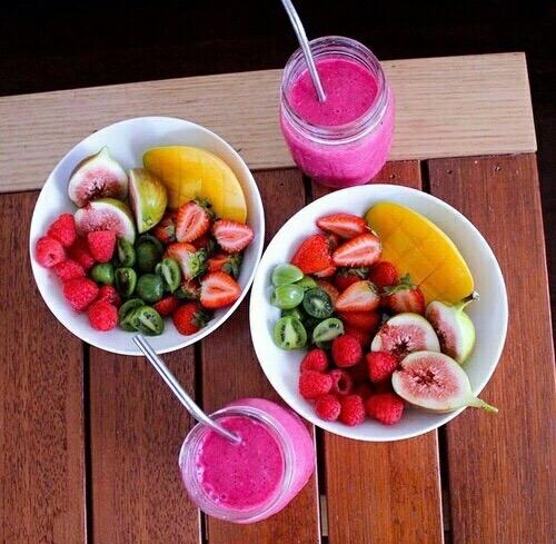 produce, dish, plant, food, fruit,