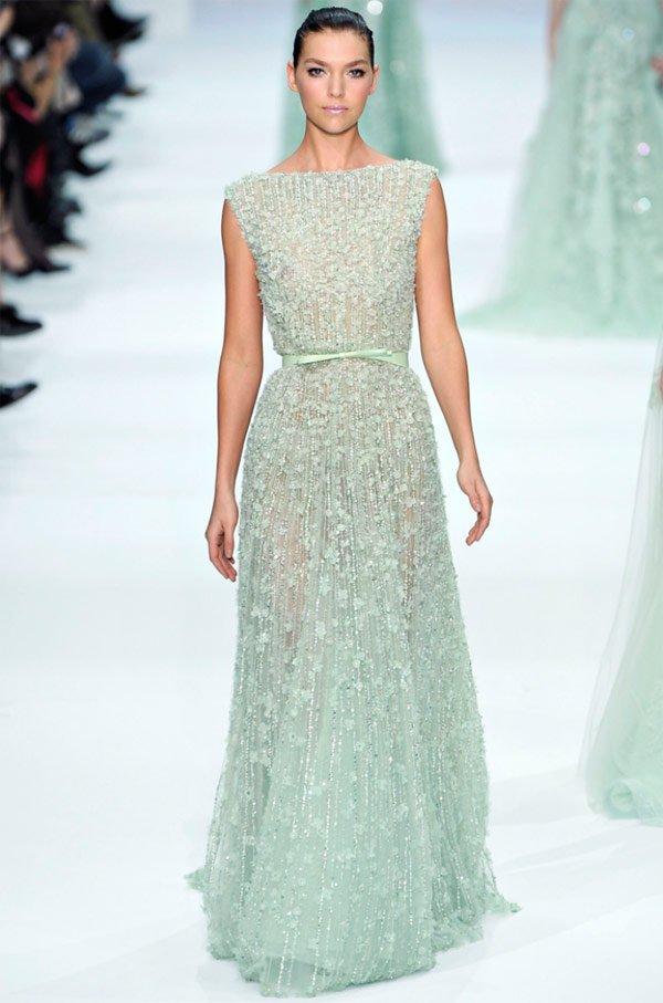 wedding dress,runway,fashion,bridal clothing,gown,