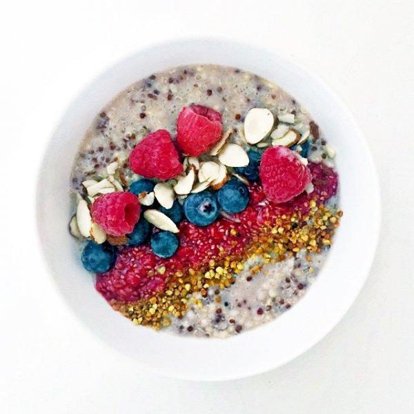 food, meal, breakfast, fashion accessory, produce,