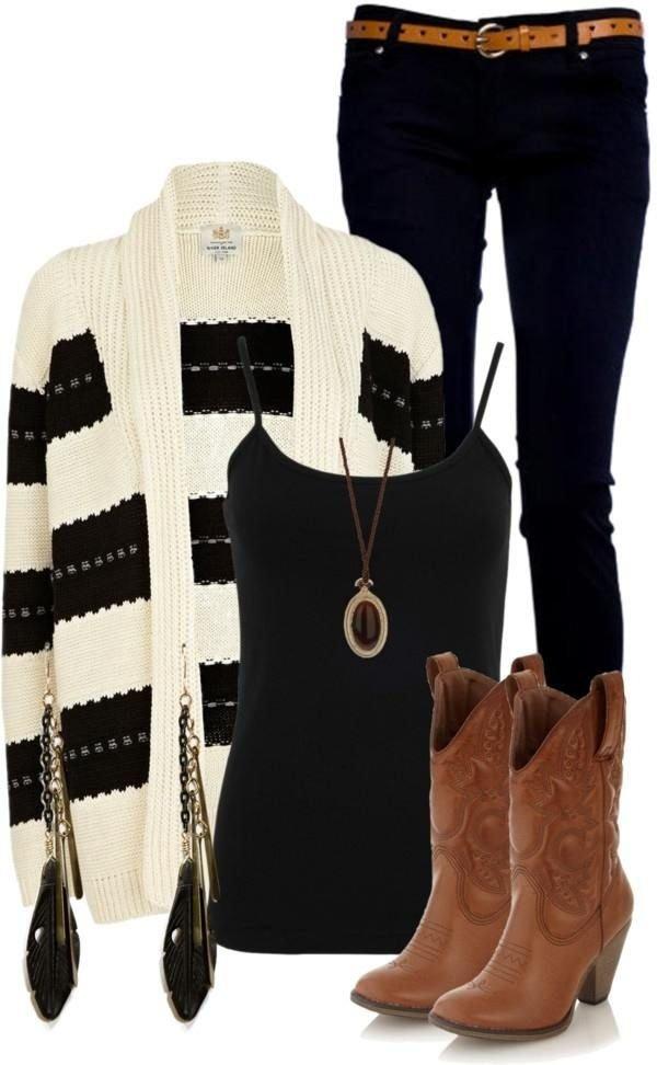 clothing,footwear,outerwear,leather,pattern,