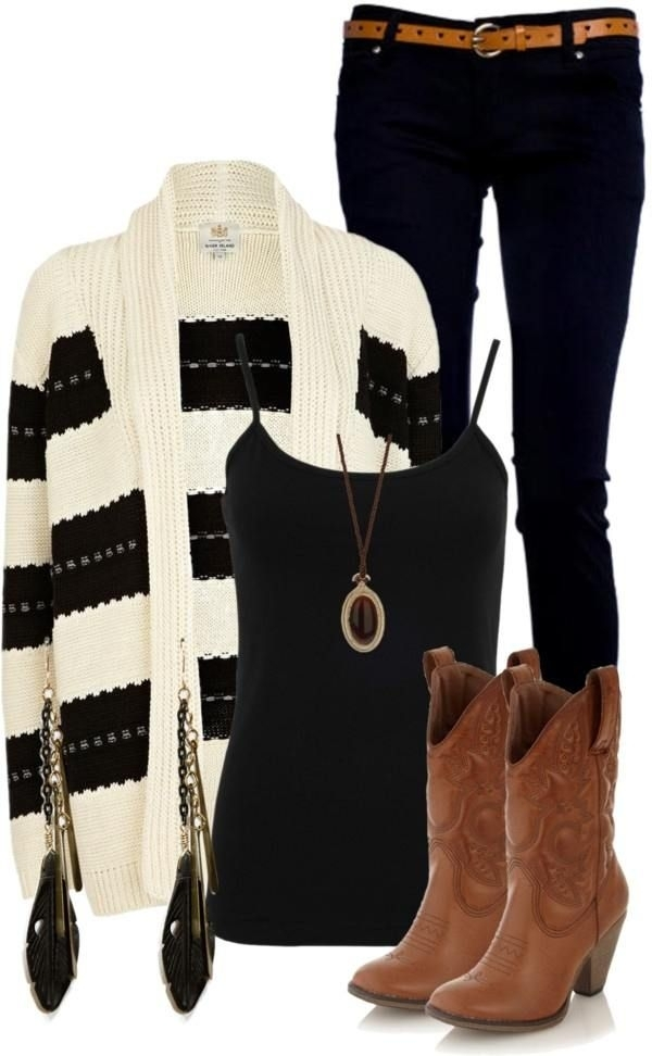 29 chic fall outfits for teens fashion