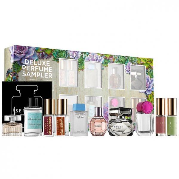 product, perfume, cosmetics, brand,