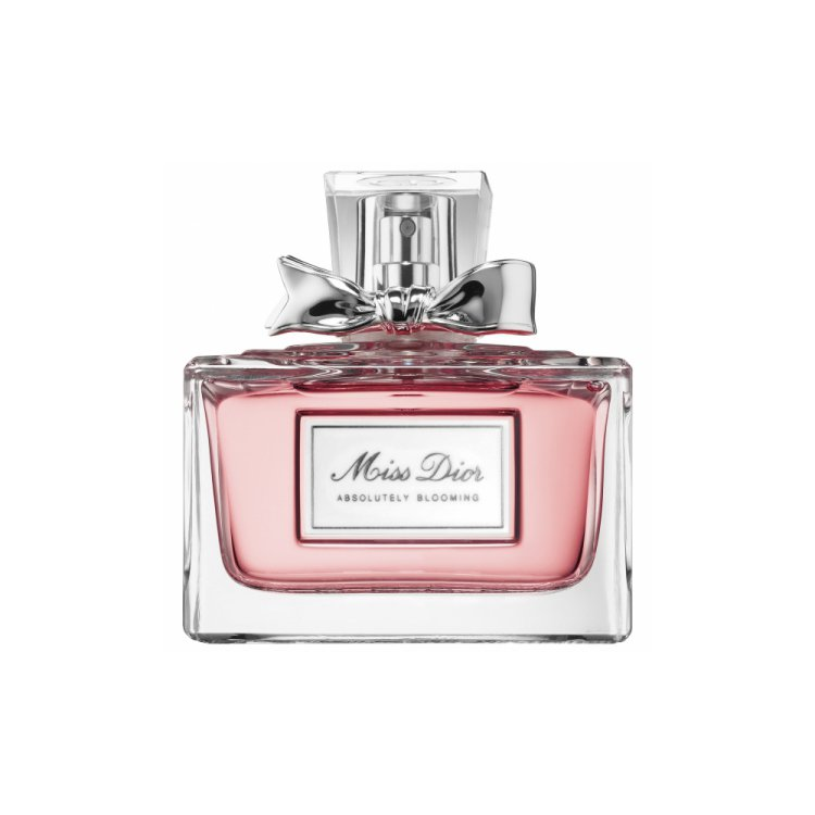 perfume, cosmetics, ABSOLUTELY, BLOOMING,