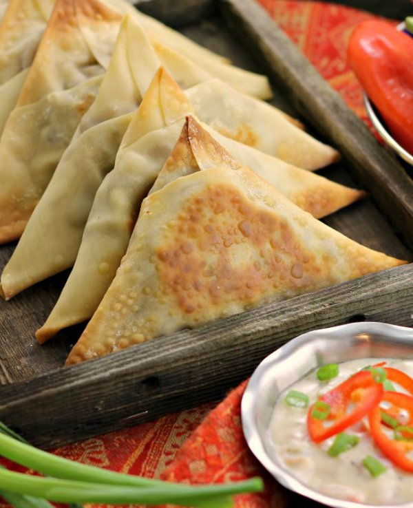 food, dish, jiaozi, meal, malaysian food,