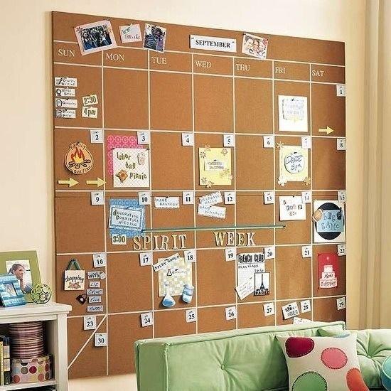 room,wall,furniture,interior design,art,