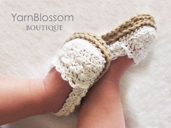 crochet,clothing,art,fashion accessory,hand,