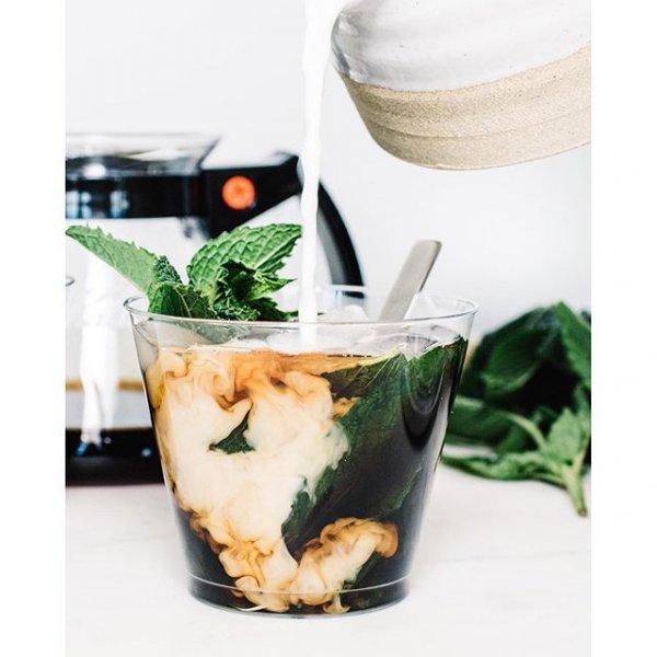 dish, food, produce, meal, cuisine,
