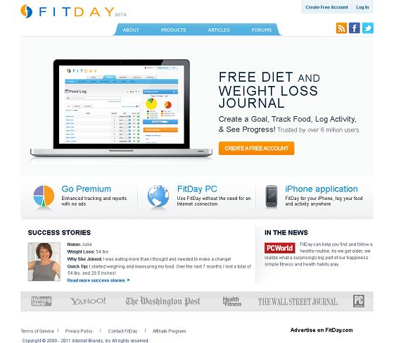 Diet plan on losing weight fast photo 3