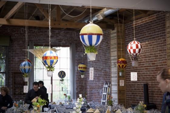 Balloon Air Plantershot Related Keywords Suggestions Balloon Air