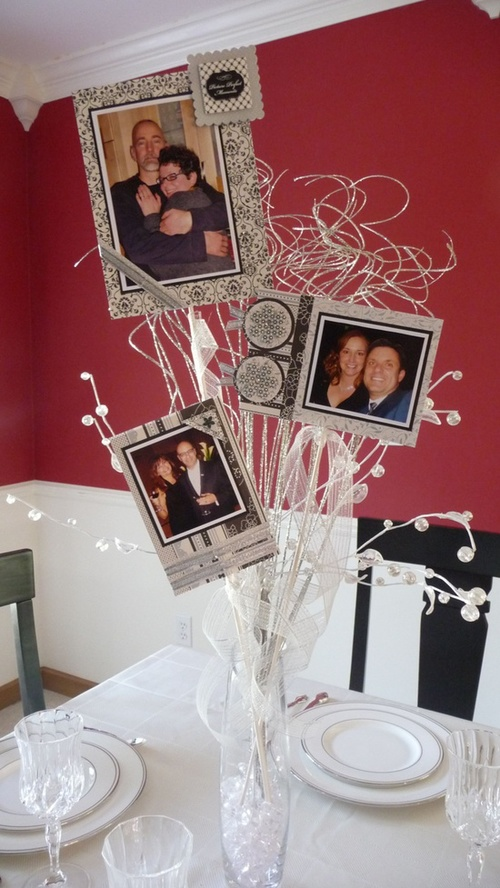 7 simple diy wedding centerpieces diy the best part about diy wedding centerpieces is that you get to design something that shows off who you are this is an extremely personal centerpiece and solutioingenieria Images