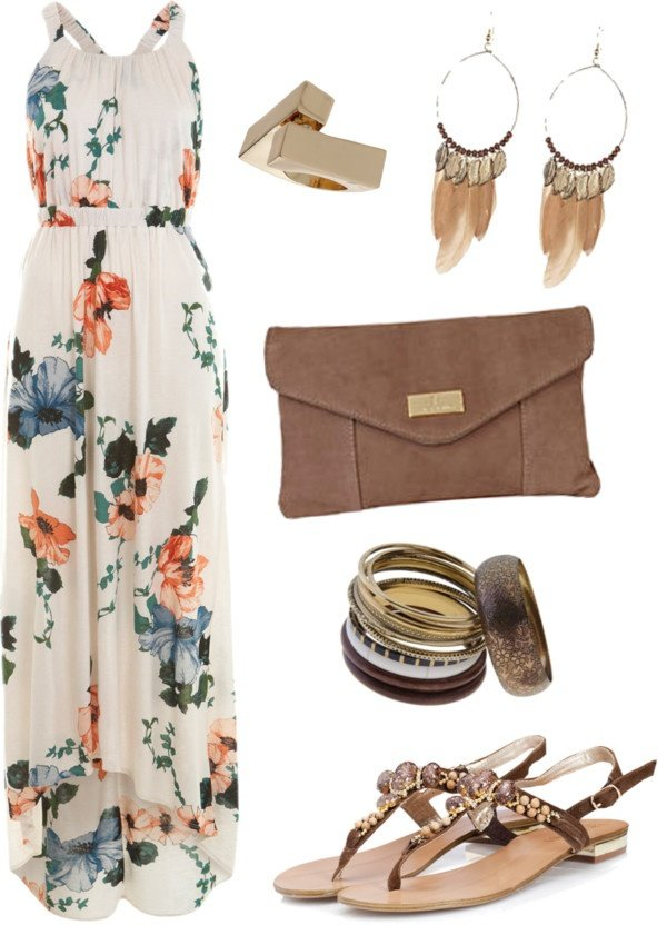 clothing,footwear,product,spring,dress,