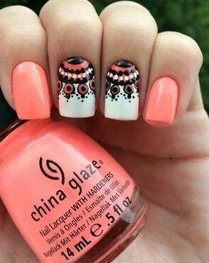 China Glaze,nail,finger,nail care,nail polish,