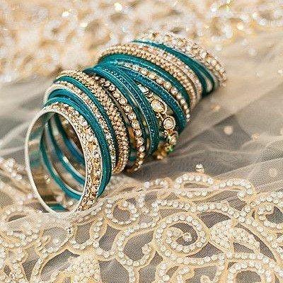 jewellery, bangle, fashion accessory, turquoise, jewelry making,