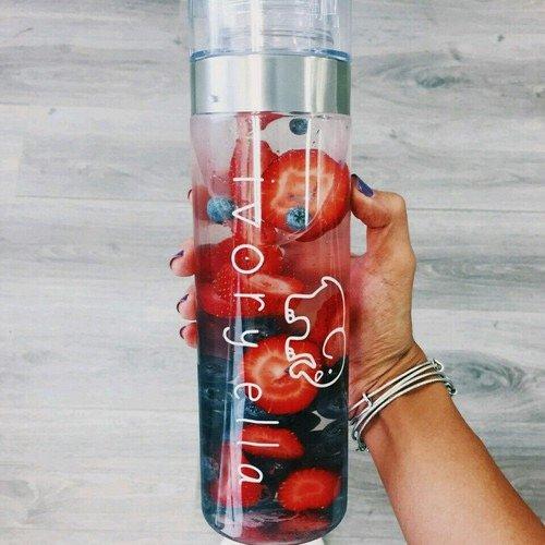 water, drink, bottle, glass bottle, soft drink,