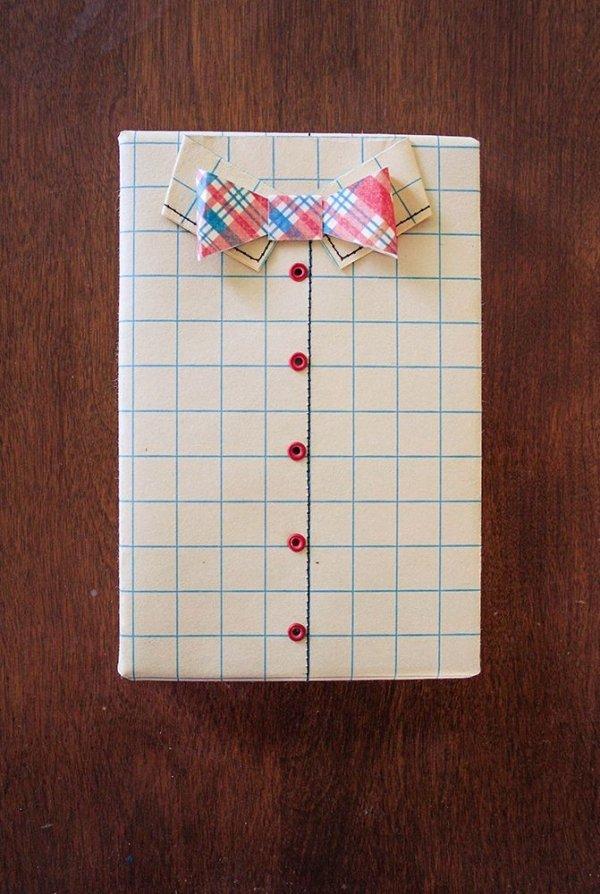 art,pattern,paper,