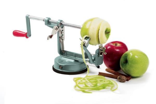 produce, peeler, food,