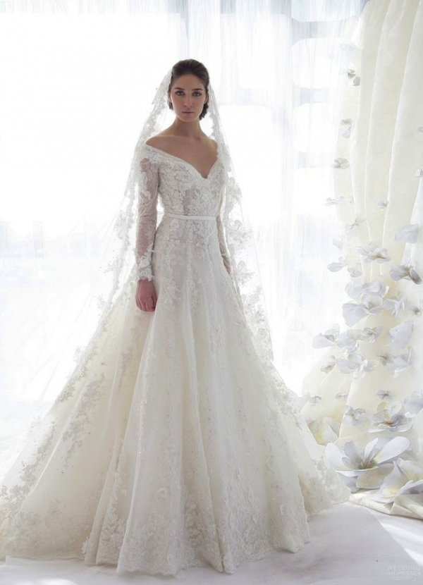 wedding dress,dress,clothing,bridal clothing,gown,