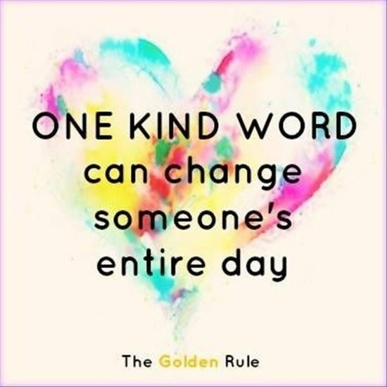 kindness 68 inspiring quotes to read after you 39 ve had a