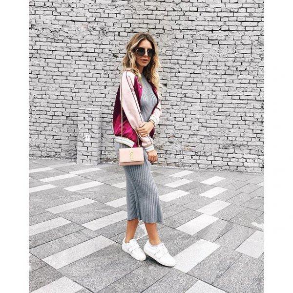 clothing, sleeve, pattern, footwear, outerwear,