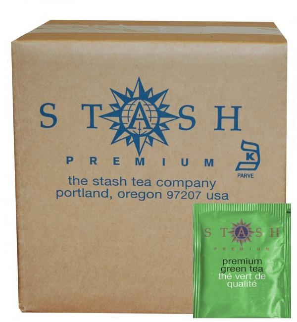 Stash Tea,PARVE,the,stash,tea,