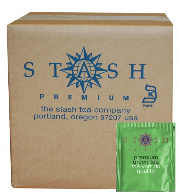 Stash Tea, PARVE, the, stash, tea,