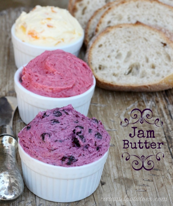 food,dessert,produce,sour cream,berry,