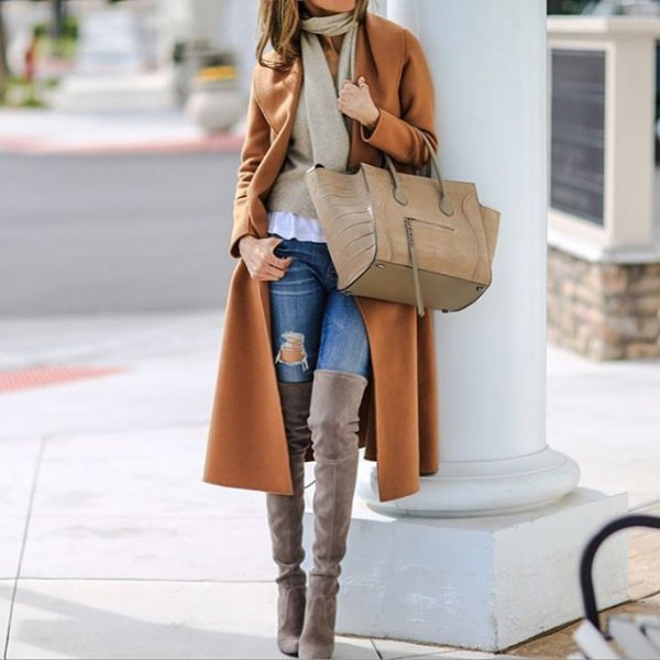 clothing, footwear, spring, leather, fashion,