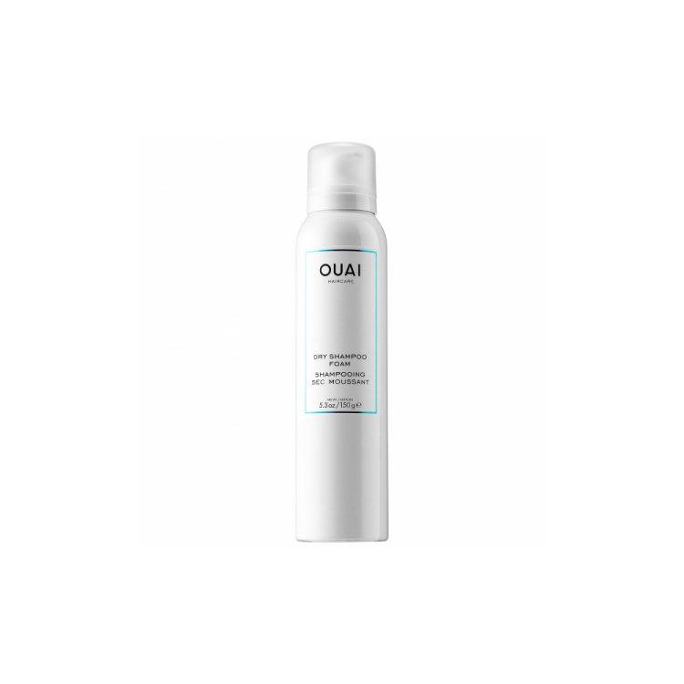 lotion, skin, product, skin care, OUAI,