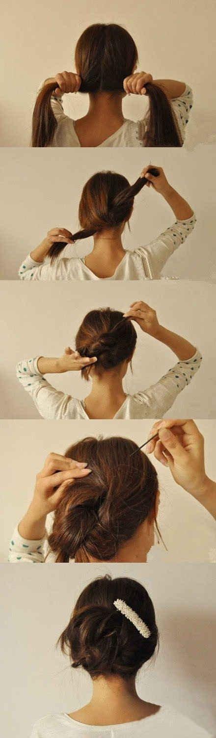 hair,brown,hairstyle,art,wood,