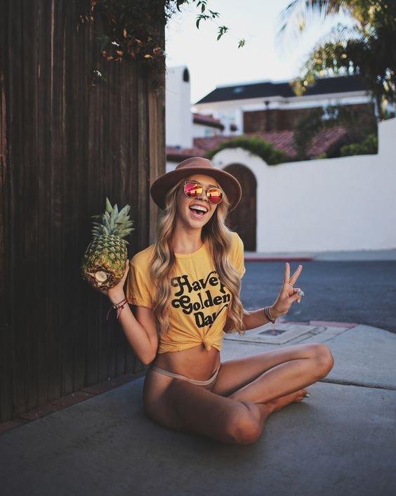yellow, leg, girl, swimwear, summer,