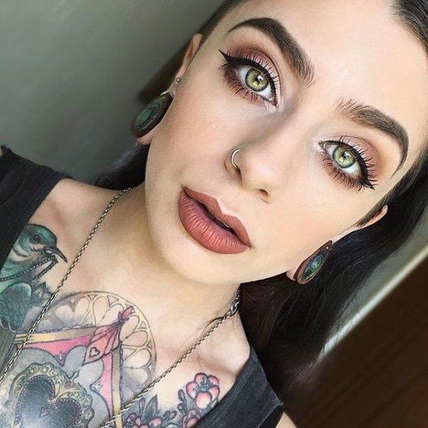 eyebrow, beauty, black hair, model, lip,
