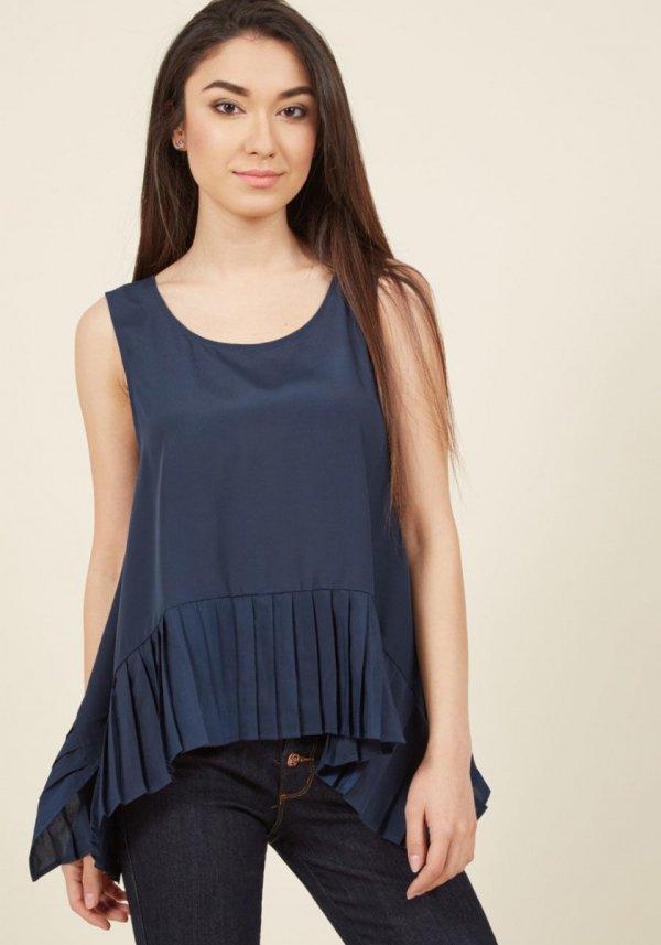 clothing, sleeve, blouse, neck, photo shoot,