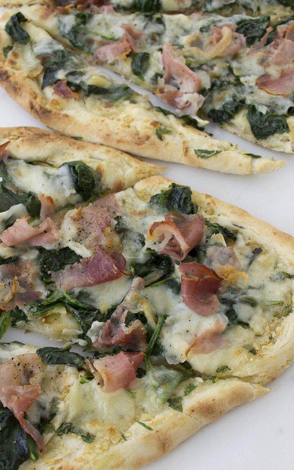 food, dish, cuisine, quiche, pizza,