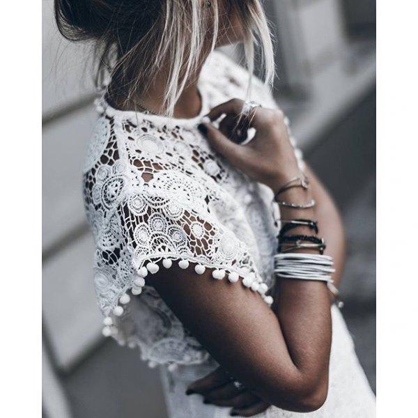clothing, sleeve, dress, neck, cocktail dress,