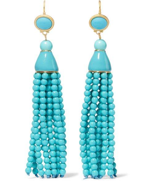 jewellery, turquoise, turquoise, aqua, fashion accessory,