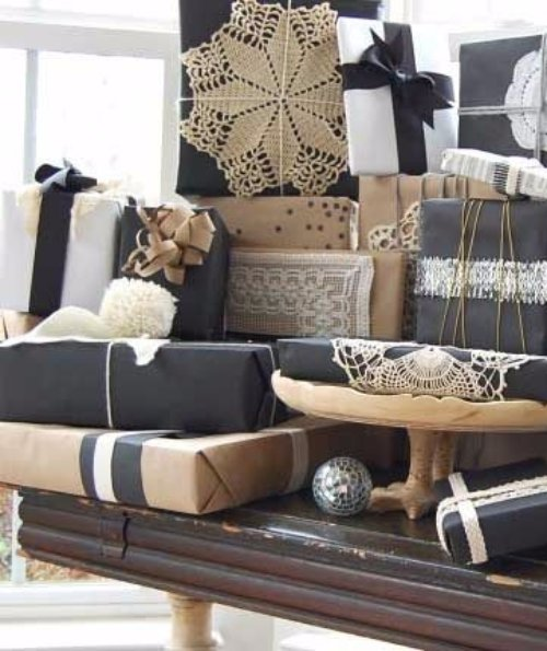 furniture,room,living room,product,table,