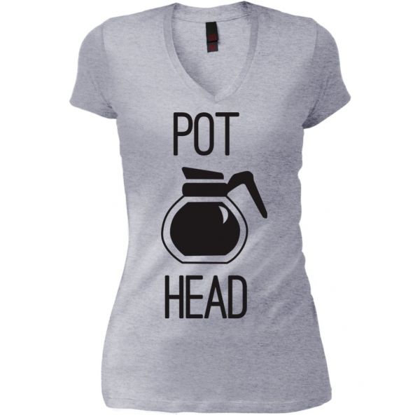 t shirt,clothing,sleeve,product,font,